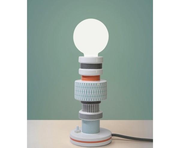 lampada-moresque-seletti